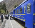 Perú Rail