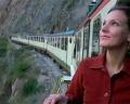 Tren Inca Rail - Servicio Inca