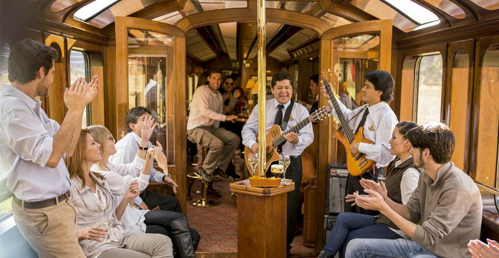 Tren hirambimgan