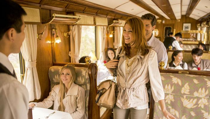 hiram-bingham-passengers