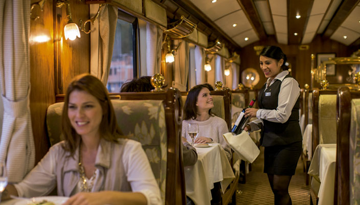 hiram-bingham-viaje-atencion-pasajeros-perurail