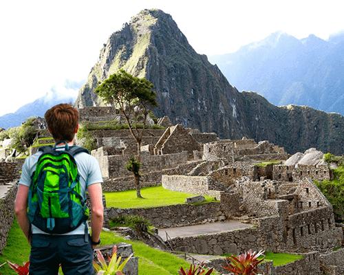 Tour 3 días / dos noches Cusco y MachuPicchu