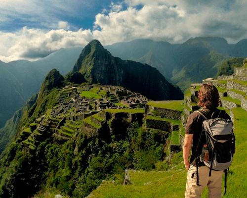MachuPicchu - Tours en Peru - Paquetes Turisticos