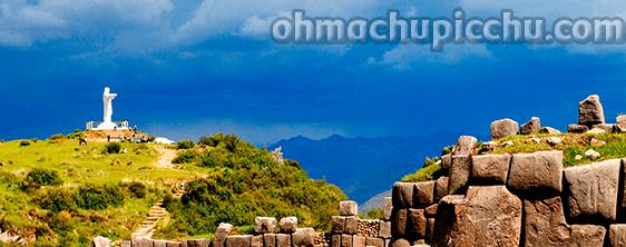 City tour en la ciudad del Cusco