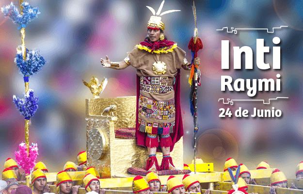 Inti-Raymi-2