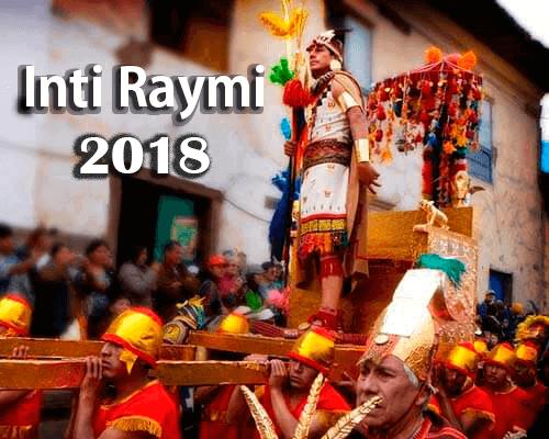 IntiRaymi2018