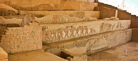 centro-arqueologico-el-brujo