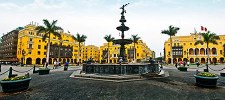 city-tour-en-Lima