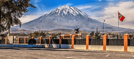 city-tour-en-arequipa