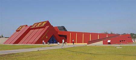 museo-tumbas-reales-de-sipan