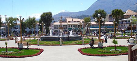 plaza-de-huaraz