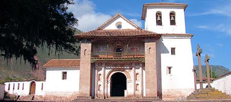 templo-de-andahuaylillas
