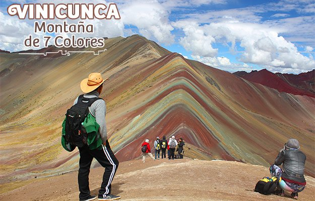 the-rainbow-mountain-vinicunca-cusco