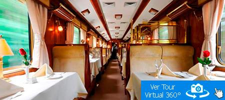 tren-hiram-bimgham-clase-de-peru-rail